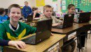 Is Google Using the Chromebook to Data Mine Kids at ..