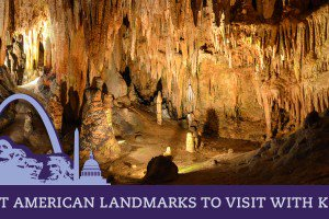 http://www.learningliftoff.com/caverns-and-caves/