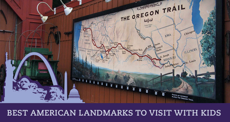 http://www.learningliftoff.com/best-american-landmarks-to-visit-with-kids-end-of-the-oregon-trail/