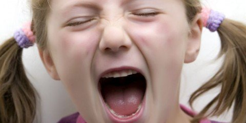 Oppositional Defiant Disorder How to Identify It in Your Child - Image v...