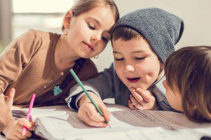 Read what kids say are the best anecdotes for student engagement.