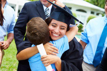 5 Great Gift Ideas for the High School Grad