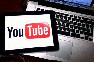 5 YouTube Channels to Help Your Child With Science
