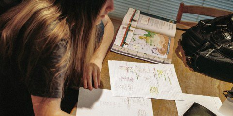 The 3 Best Home-Based SEL Instruction Resources for Parents