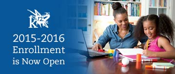 Enrollment applications are now being accepted at K12 schools nationwide. Find a school for the 2015-16 school year today!