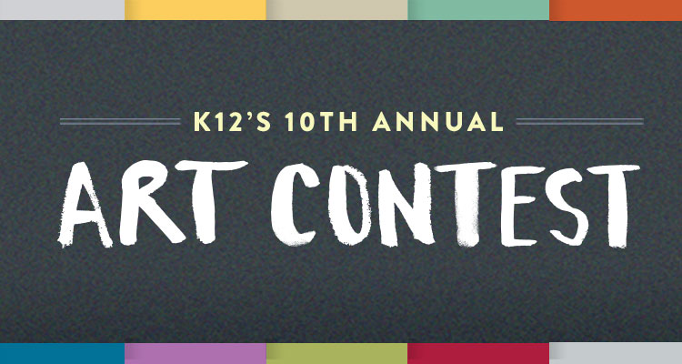 christian creative writing contest Choose from technical writing, business writing and creative writing classes,  literature  develop your skills through participating in the annual writing  contests  and literature intentionally integrate the christian faith into classroom  instruction.