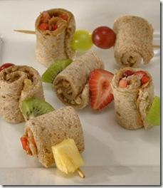 recipe for healthy flapjacks fruit and nut healthy fruit roll ups