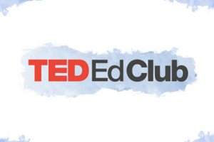 TEDEd Club