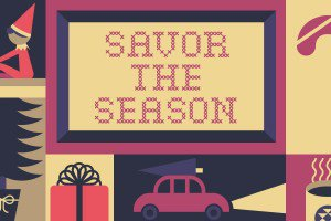 SavorTheSeason_LL