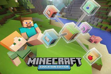 MinecraftEducationEdition