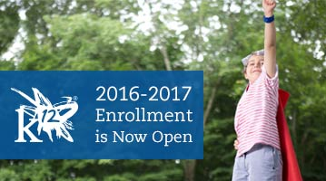 Enrollment applications are now being accepted at K12 schools nationwide. Find a school for the 2016-17 school year today!