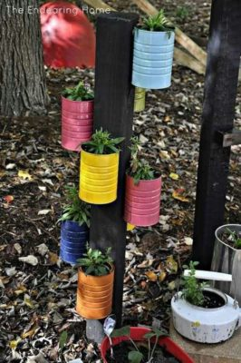 12-make-old-soup-cans-into-pot-holders