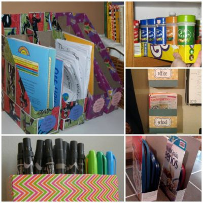 cereal-box-organizers