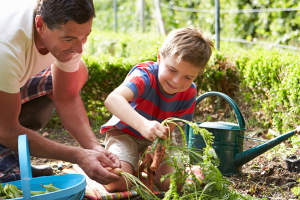 5-Tips-Gardening-with-Kids