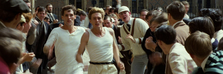 Olympic-Movies-Chariots-of-fire