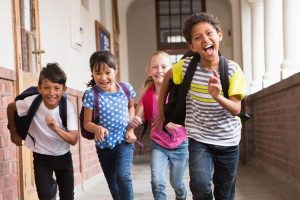5-Back-to-School-Tips