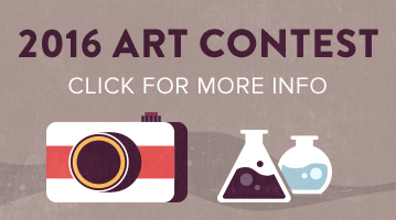 K12 Art Contest: When I Grow Up…