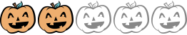 pumpkin_icon-2