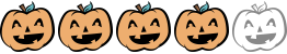 pumpkin_icon-4
