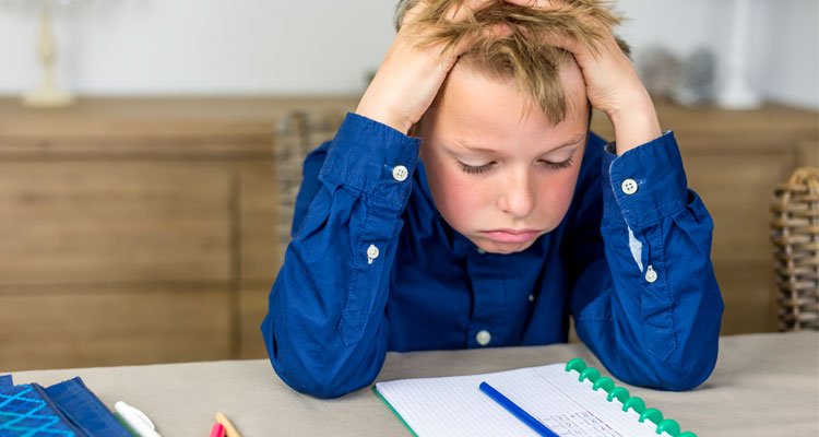 Are Students Getting Too Much Homework    Blog aploon Is Too Much Homework Bad for Kids