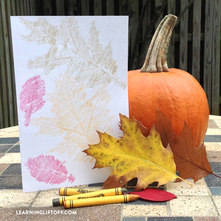 thanksgiving_crafts_leaf