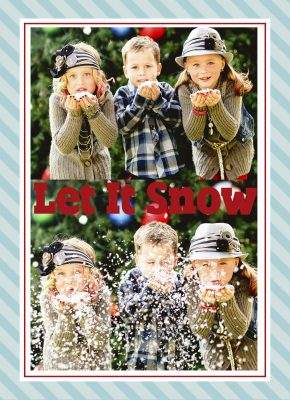 let-is-snow-card-britain-earl