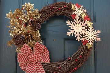 diy-xmas-wreath