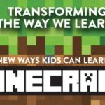 Creative parents and educators have found so many fun opportunities for learning in this virtual world. Here are a few of our favorite ways that kids can learn with Minecraft.