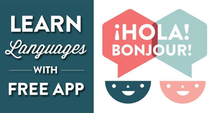 Duolingo: Learn Languages with Free iPhone and Android App