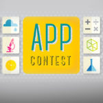From now through January, K12 invites students ages 13 to 18 to create an app.