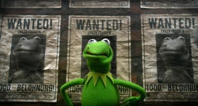 muppetsmostwanted-constantine-LL
