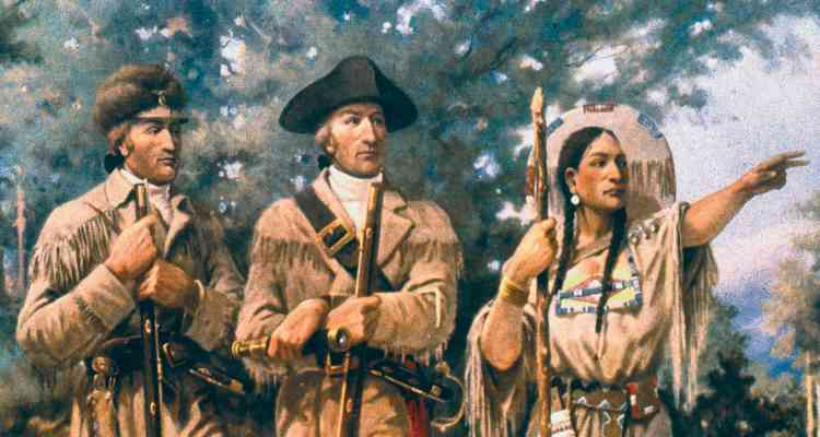 Manifest destiny and mission in American history : a reinterpretation