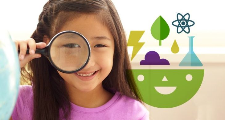 10 Cool At-Home Science Experiments for Kids - Learning Liftoff