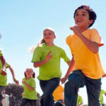 People of all ages and body types can gain health benefits from regular physical activity.