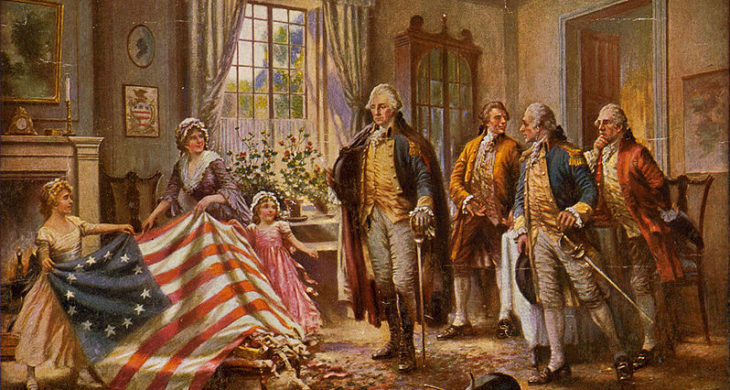 Image result for best 8th grade American History image