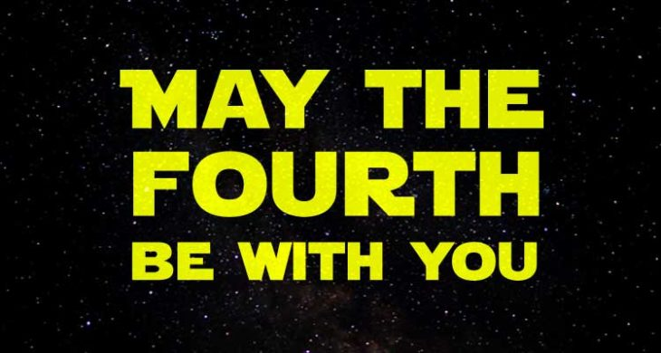 Best Star Wars Quotes Best 48 Of The Best Star Wars Quotes Learning Liftoff
