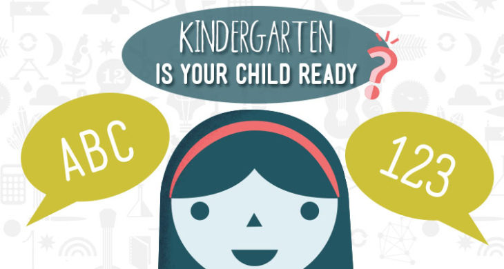 is your child ready for preschool kindergarten is your child ready learning liftoff 665