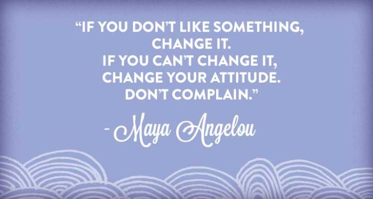 Today marks the passing of legendary literary voice and civil rights activist, Maya Angelou, at the age of 86.
