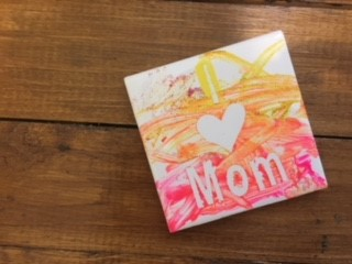 11 Great Mother S Day Crafts Learning Liftoff