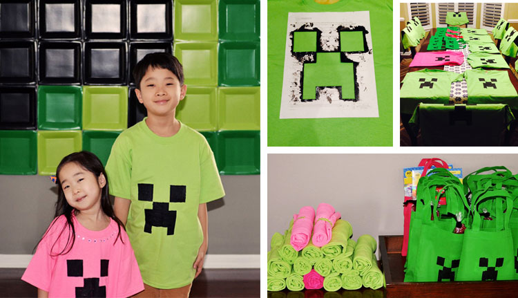 k12_minecraft_party_shirts