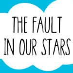 Fault In Our Stars Movie Review