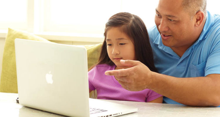 Virtual Kids' Clubs Offer Social Opportunities for Online Students ...