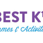 Best k12 Games & Activities