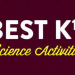 Best Science Games and Activities