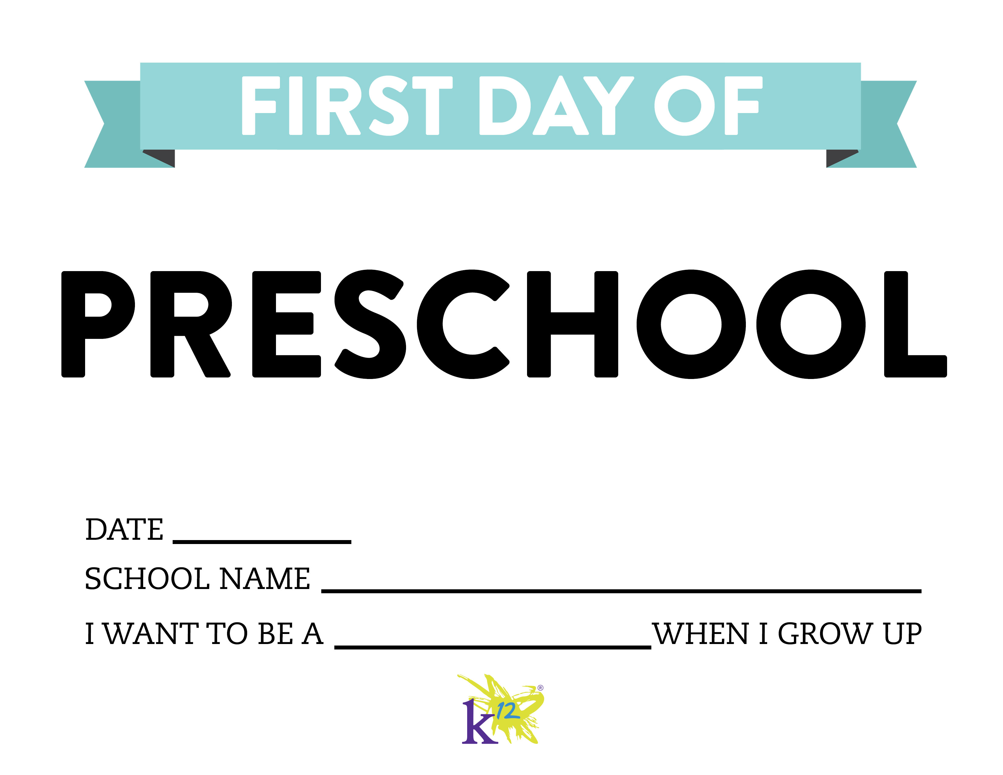 Pre K Quotes Back To School The Importance Of Firstday Traditions  Learning