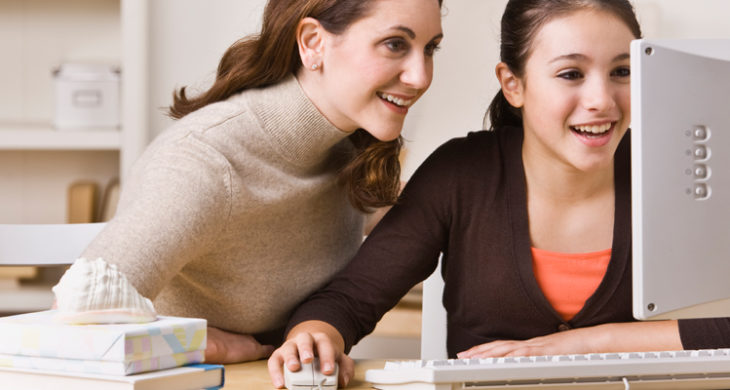 20 Of The Best Homeschooling Websites And Learning Resources