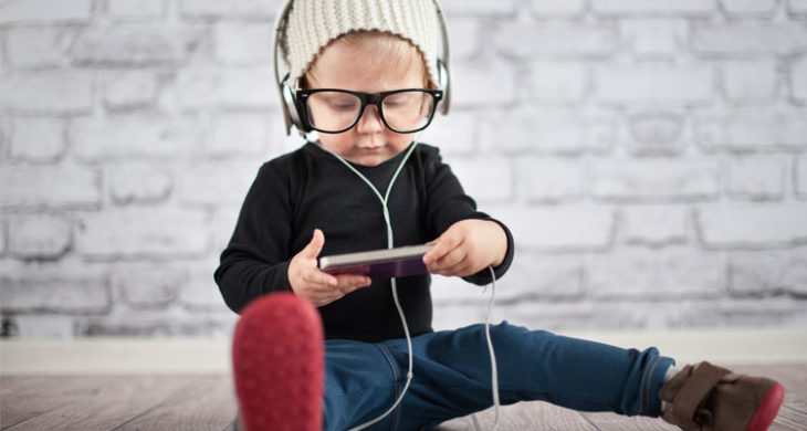 the best free educational songs for kids on youtube learning liftoff