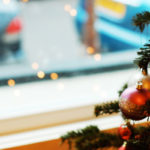 5 of our favorite DIY Christmas gifts, decorations, and displays to bring the holidays into your home.