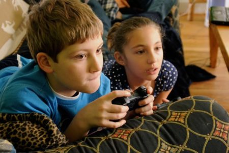 Video games as an authentic learning tool is a controversial subject, but now educators are exploring the benefits of video games in the success of students.