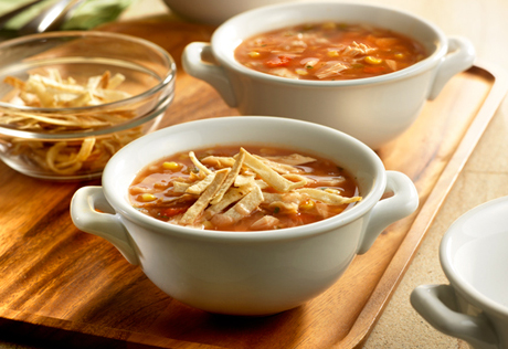 hearty-turkey-tortilla-soup-large-24138